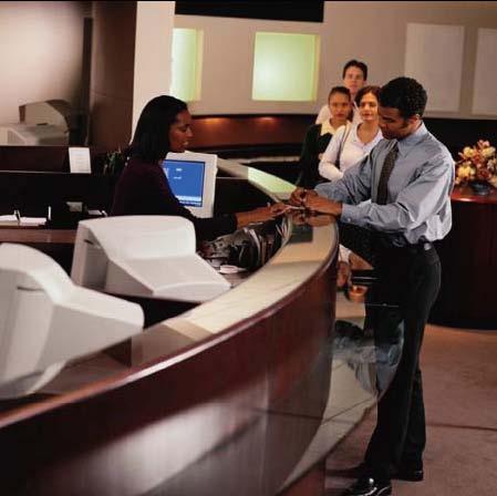 「従業員はより安全になったと感じており、出納窓口業務の問題が分かりやすく... 銀行 Aの監視カ