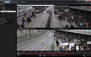 ビューアーソフトウェア/監視カメラシステム|株式会社ktワークショップ